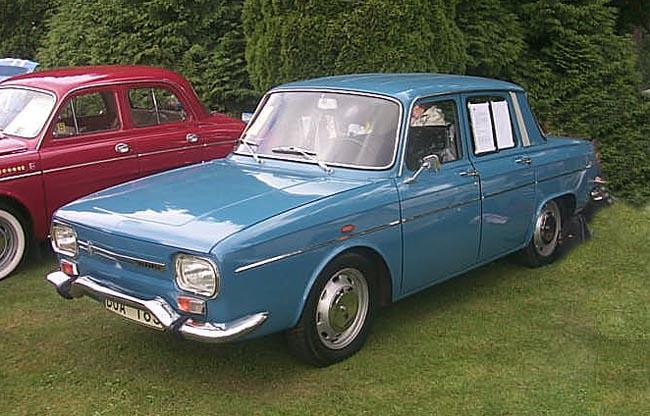 Cars/Vans/Bikes etc. Past and Present. - Page 5 172_renault-10-blue