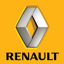 en.renault-club.cz